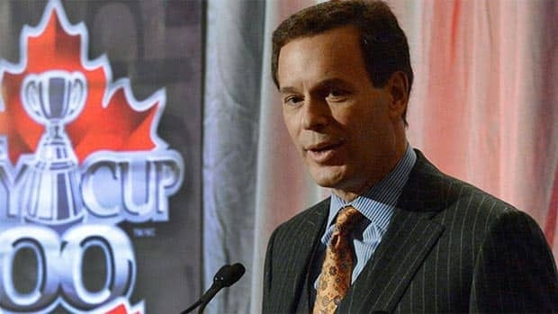 Mark Cohon, the CFL commissioner, said he will work with Maritime leaders to bring a team to the region during his mandate.