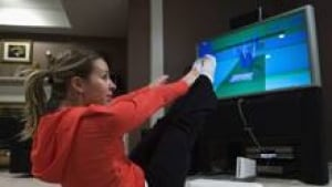 si-yoga-video-game-220-cp-6