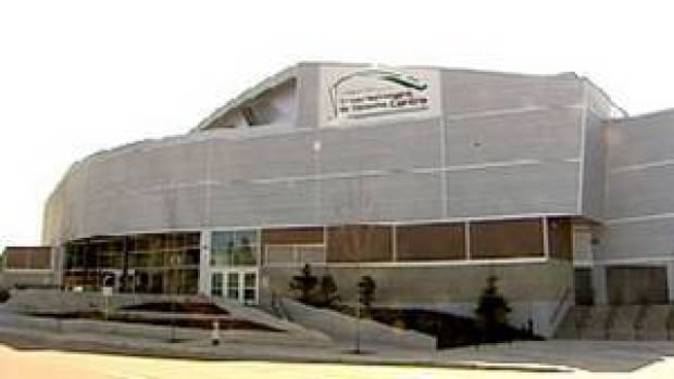 The Abbotsford Entertainment and Sports Centre is home to the Heat hockey team, and heavily subsidized by local taxpayers.