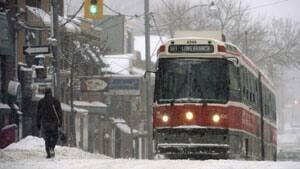 300-toronto-snow-cp-0395805