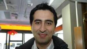 ii-mohammad