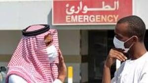 si-mers-coronavirus-saudi-2