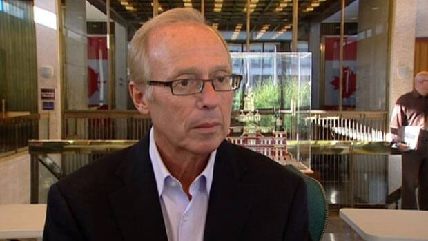 Mayor Sam Katz believes it's time the city set a policy around adminstrators and politicians accepting free event tickets.