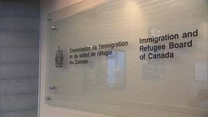 hi-immigration-board-sign-852-4col
