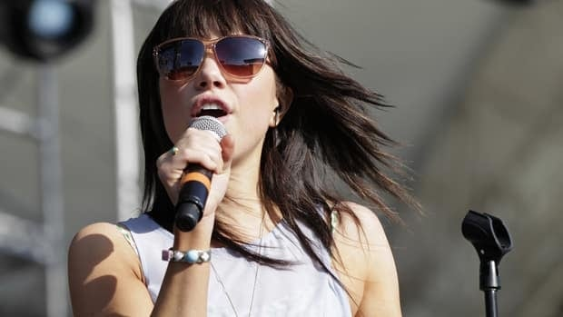 Vancouver police confirm they are investigating man in connection with online images of Canadian pop sensation Carly Rae Jepsen.
