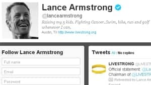 si-lance-armstrong-twitter-profile-300