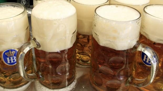 The renowned quality of German beer depends on the purity of the water used to make it, the German Brewers Federation said in a letter to several government ministers. The brewers fear that the government's proposed legislation on fracking doesn't do enough to protect water sources.