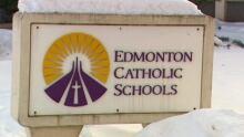 hi-edmonton-catholic-school