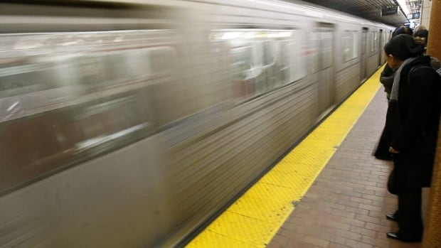 City staff are planning to revamp the Scarborough subway plan by eliminating two of the three stops and offering a direct route along McCowan from Kennedy to Scarborough Town Centre.