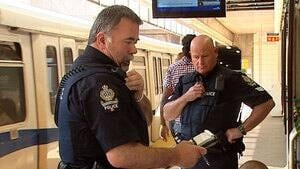 hi-bc-120515-transit-police-4col
