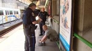 hi-bc-120731-transit-police-fare-evasion-4col