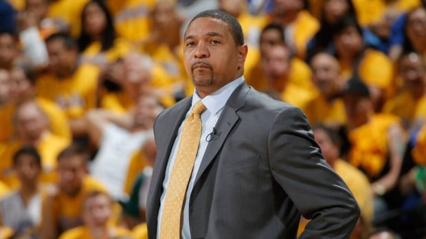 Head coach Mark Jackson took the Warriors from a 23-43 record during the lockout-shortened season his first year to a 47-35 team that earned the Western Conference's sixth seed.
