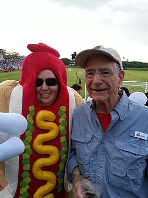 300px-dick-and-hot-dog-masc