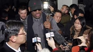 ii-dennis-rodman-north-korea-airport