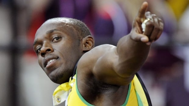 Olympic and world champion sprinter Usain Bolt is backtracking on his plan to retire after the 2016 Rio de Janeiro Summer Games and could race at the 2017 world track and field championships.
