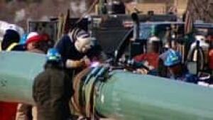 si-nb-pipeline-transcanada-