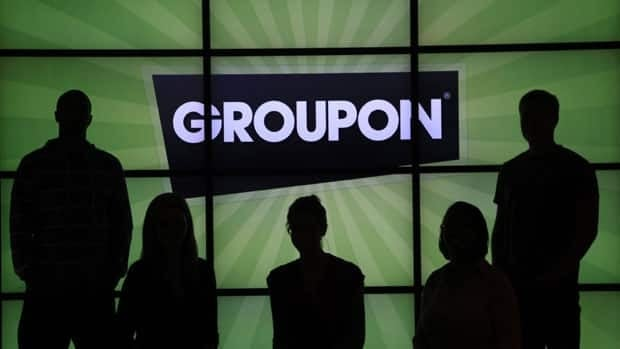 Groupon settled a class action lawsuit relating to cases in which Groupon deals expired and customers could not redeem the expired vouchers for the original purchase price.