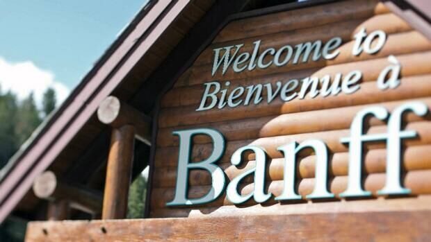The Banff World Media Festival runs until June 12 and will see big-name stars descend on the mountain town.