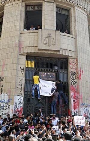 egypt-protest-280-rtxyhkp
