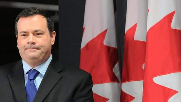 Immigration Minister Jason Kenney said elimination of the backlog is necessary to focus on new applicants who fill specific labour gaps.