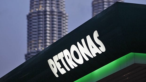 Malaysia's Petronas has extended its offer for Progress Energy.