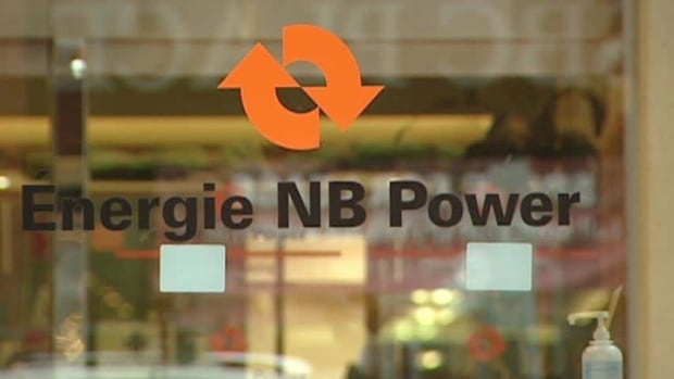 NB Power wants to raise rates by 2 per cent on April 1, but it applied for the increase on Dec. 28, too late to have the matter decided by spring.