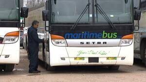 ns-maritime-bus-prep_852x479_1-4col