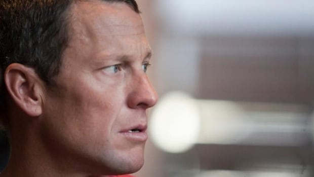 Lance Armstrong was stripped of his seven Tour de France titles and given a lifetime ban for doping. Now three members of his former staff have been handed long bans.