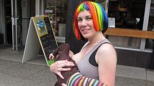 hi-bc-130820-facebook-breastfeeding-photo-spenst