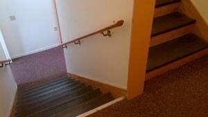 mi-seniors-home-stairs-inve