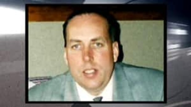 Peter Kennedy died after the Oct. 19, 2009 explosion burst open a boiler at a Public Works Government Services Canada heating plant just west of Parliament Hill.