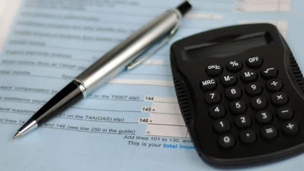 Exactly how much you will end up paying in tax each year depends on your deductions, but also where you live on Dec. 31.