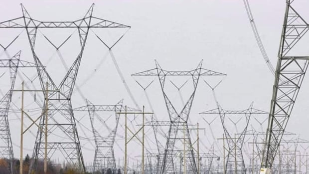 The all-cash deal has been approved by both boards of directors for Emera and TECO Energy.