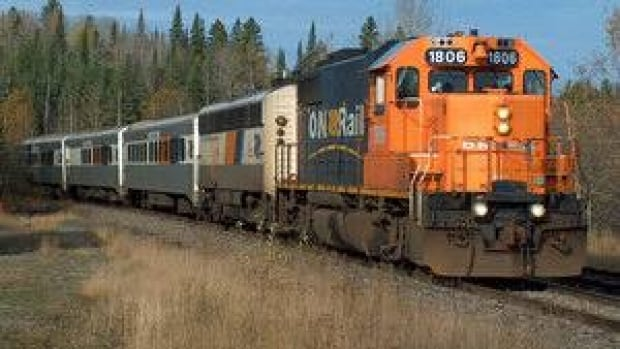 Not releasing Ontario Northland documents is proof Ontario's premier can't be believed when she claims to be open and transparent, says Nipissing MPP and PC finance critic Vic Fedeli.