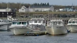 hi-nb-lobster-boats-852