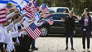 israel-flags-300-rtr3f74x