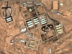 si-iran-nuclear-site-ap02637343