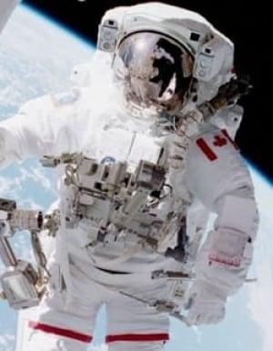spacehadfieldspacewalka