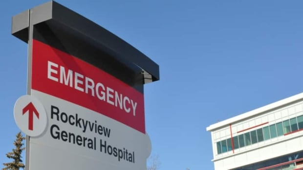 A 90-year-old died in the Rockyview General Hospital despite her daughter's warnings to staff that her mother couldn't tolerate Demerol.
