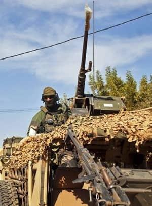 si-mali-tank-300