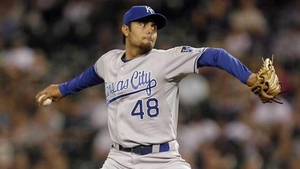 Royals closer Joakim Soria will take a few days to weigh his options after receiving a second opinion on his elbow injury. Ligament replacement, or Tommy John, surgery is something he'll consider.