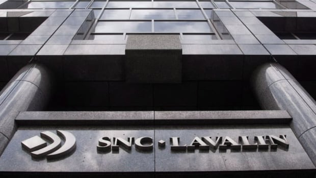 SNC-Lavalin staff members made a string of donations on April 30, 2011, to federal Conservative candidate Michel-Eric Castonguay, who was in a hotly contested race in Montmorency-Charlevoix-Haute-Côte-Nord, east of Quebec City.