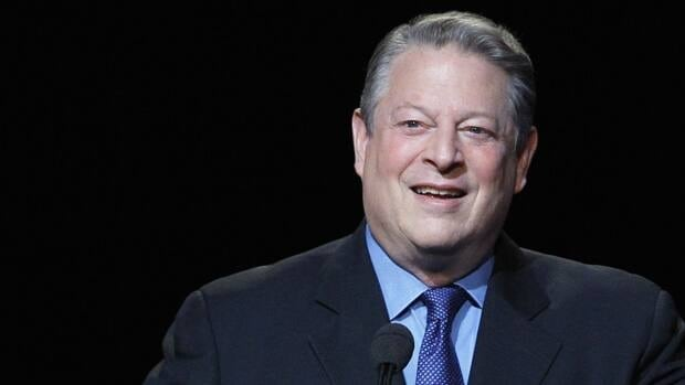 Al-Jazeera has acquired Current TV, former U.S. vice-president and Current TV co-founder Al Gore has announced.