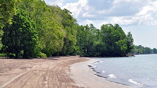 ERCA general manager Richard Wyma said the budget also includes money for a renovation and upgrade of the washroom at the Holiday Beach Conservation Area.