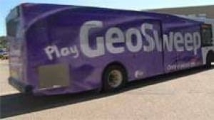 si-nb-geosweep-bus-220