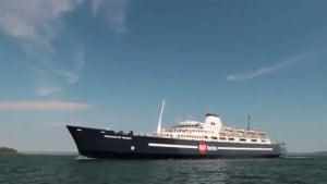hi-nb-digby-ferry-princess-acadia