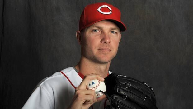 Ryan Madson agreed in January to a one-year contract guaranteeing $8.5 million, after a $44 million, four-year deal to stay with Philadelphia collapsed in November.