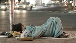 hi-bc-121230-homeless-4col