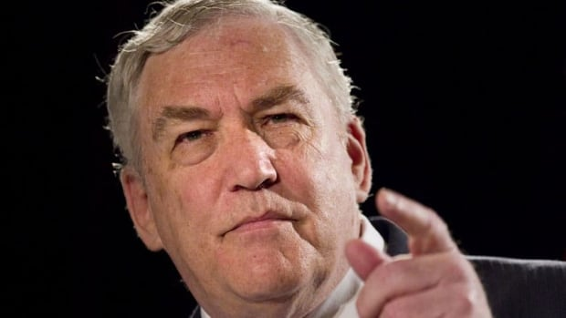 Conrad Black could be suspended from buying and trading securities in Canada at OSC hearing. The case has been pushed to October.