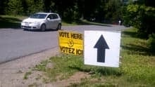 si-nb-rothesay-byelection-220